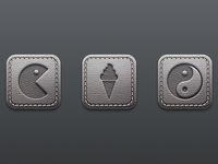 Icons_for_dribbble_teaser