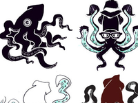 Squid-sketches_teaser
