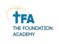 Foundation Academy - Logo
