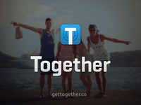 Introducing Together, a better way to get friends together