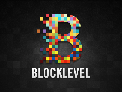 Logo_blocklevel