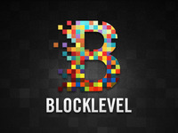 Logo Blocklevel