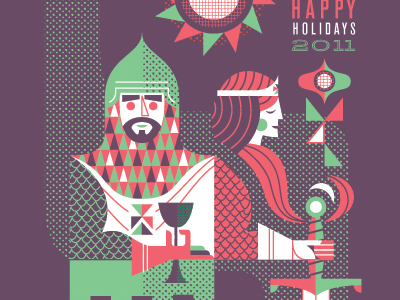 Jgd-holiday-dribbble