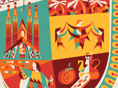 Hla-cover_dribbble