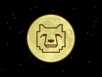 Grizzly Moon