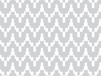 Ikat Pattern for Spoonflower Shop