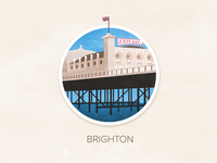 Brighton-dribbble_teaser