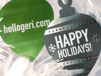 Christmasornaments_dribbble_teaser