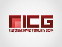 Responsive Images Community Group