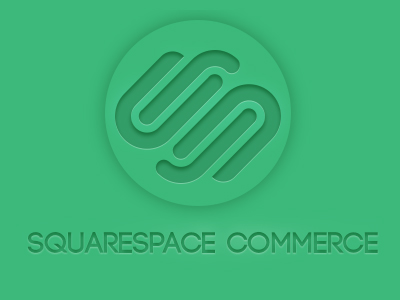 Square-commerce