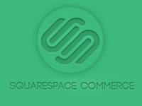Square-commerce_teaser