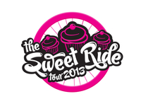 The Sweet Ride Tour logo
