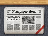 Small-newspaper_teaser