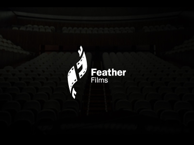 Feather-films