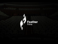Feather-films_teaser