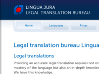 Linguajura-v2-final-dribbble_teaser