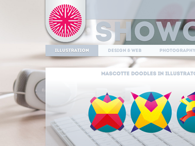 Ovan-showcase-dribbble-4x3