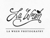 La Wren Photography
