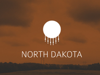 Branding 50 States: North Dakota