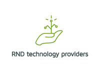 RND Technology Providers Logo