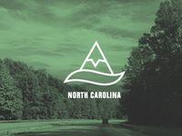Branding 50 States: North Carolina