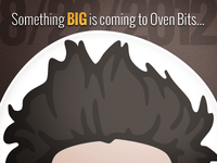 Ovenbits Preview
