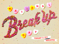 Breakup_candy_teaser