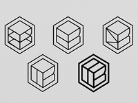 Box logotype