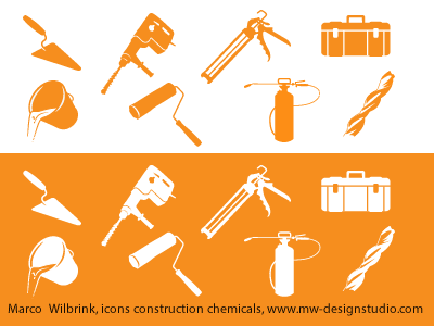Marcowilbrink_icondesign_constructionchemicals_mwdesignstudio