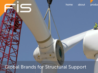 FIS Structural Support