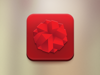 Pepper-icon_teaser