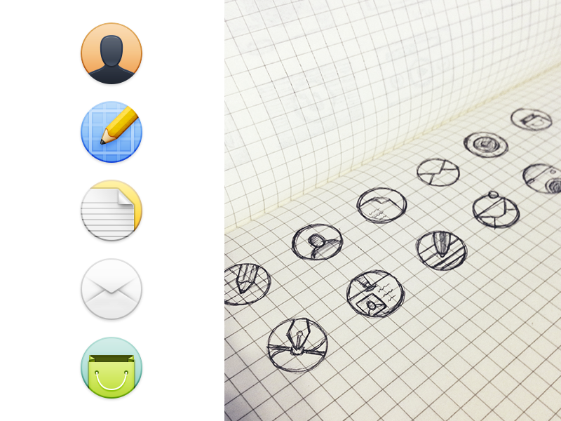 Website-icons-dribbble-_2x