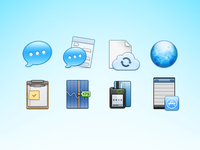 Some-more-64px-icons_teaser