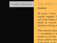 Ghostdwelling_dribbble_012013_teaser