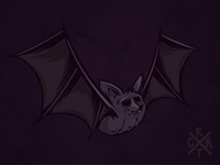Bat Wallpaper