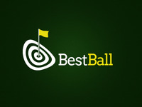 Bestball Logo