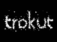 Trokut T shirt Design