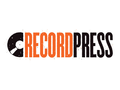 Recordpress