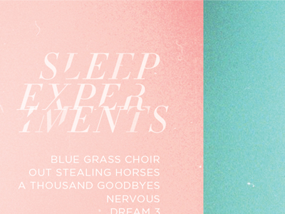 Sleep_experiments_type