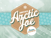 Arctic Joe