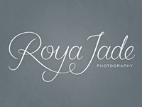 Roya Jade Photography, Final.