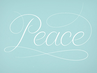 Peace_detail_teaser