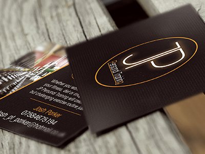 Business-carddribbblesmall