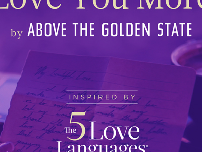 Love_you_more_5_love_languages