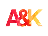 Logo for A&K Studio