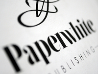 Paperwhite Publishing