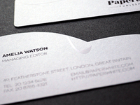 Paperwhite-business-cards_teaser