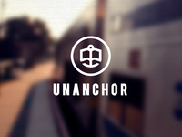 unanchor publishing