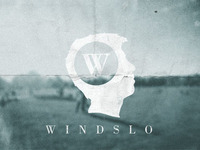 Windslo Profile