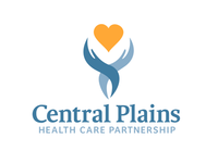 Central Plains Logo